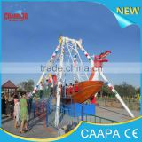 2016 Changda Hot sale Amusement Park Rides Pirate Ship viking Amusement Games Rides Pirate Ship with low price