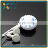 Directly Factory Price MP3 player, Mini Chip Mp3 player, MP3 With High Qulaiy Wholesales