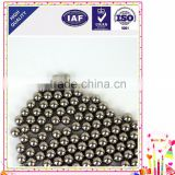 Dia 25mm superhigh chrome alloy casting grinding steel ball manufacturer & Supplier                                                                         Quality Choice