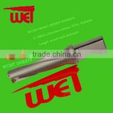 hilti screwdriver sds cast iron drill bit from china manufacturer