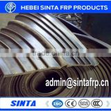 hydrophilic swelling waterstop/water expanding rubber waterstop