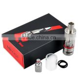 Hot selling poland electronic cigarette kanger subtank nano VS griffin tank