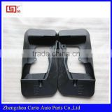 high quality rubber universal mud flaps for 2016 BYD Tang                                                                                                         Supplier's Choice