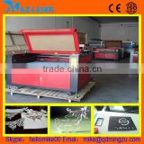 Promotion!! Distributors Wanted!! MDF Board Cheap CO2 laser wood engraving machine price for sale