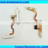 For iPod Touch 3 Power Flex Cable, vs Best Price~