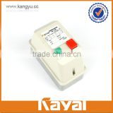 Hot selling LE1-D09 CE/CCC high efficiency magnetic starter relay, ac contactor magnetic starter.