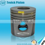 D-J Vehicle Fitting Piston For Perkins Diesel Engine