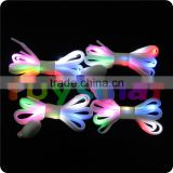 shoelace charm silicone shoelace tipping film