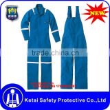 Best Bib and Brace Overalls Mens Worker Trousers Bib Pants Bib Coverall Overall Mens Protective Workwear