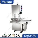 Commercial Professional Meat And Bone Electric Bone Cutting Saw