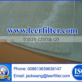 3 Layer Sintered Metal Mesh