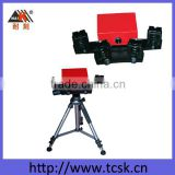 2014 hot sale 7STC-3D4 3d handheld scanner