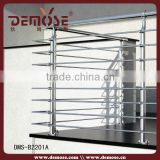 balcony rail design new/terrace grills design/wire mesh deck railing