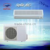 24000BTU CE approval Industrial Evaporative Air Cooler decorative air conditioner covers