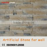 Home Depot Decorative Stone with Good Price