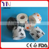 medical cotton sport tape