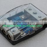 3AFS-1 AFS FUSE HOLDER , AFS fuse distribution block