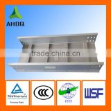 cable trunking aluminum cable tray