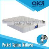 Princess Queen Size Bonnell Unit Spring Foam Mattress With Cheap Price AI-1301