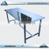stainless steel work bench stainless steel bench stainless steel sink work bench