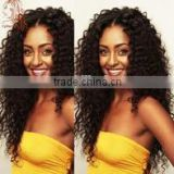 afro kinky curly braiding hair tangle and shedding free virgin brazilian hair cheap brazilian hair bundles