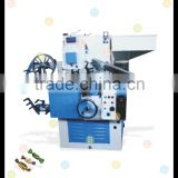 Automatic Cut and Twist Wrapping Machine for Toffee & Bubble Gum