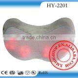 Pakistan magnetic electro acupuncture price of massage pillow