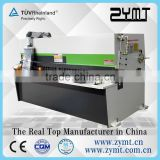 world class cnc sheet cutting machine