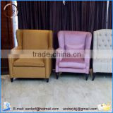 hotel chair, hotel room chair,hotel dining chair, banquet chair hotel,hotel lobby chair,hotel sofa chair,hotel room desk chair