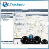 Gps Tracking Systems for Trucks/Electric Cars/Motorcycle/Scooter/Person/Animal/Container/Trailer
