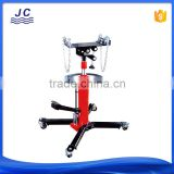 0.5 Ton Vertical Hydraulic Transmission Car Jack Prices