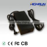 19v 130w universal laptop charger parts