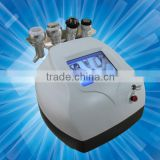 Ultrasonic Weight Loss Machine Best Ultrasound Lipo Light Cavitation Machine Distributors Wanted Wrinkle Removal