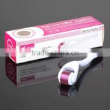 Microdermabrasion Needle Roller 540 Micro Needles Derma Rolling System Micro Needle 0.5mm Skin Roller Dermatology Therapy System Health Beauty Equipment Guangzhou Microneedles For Face