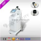 S20 ODIVelashapeer reduce belly medical infrared laser therapy device