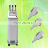 Toppest FDA approval newest hot sale multifunctional 3 years warranty laser equipment venus ipl
