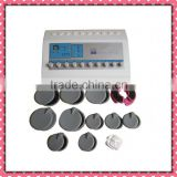 Micro Current Electro Stimulation Slimming Machine (S063)