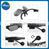 NEW Bluetooth Music glasses ,bluetooth 4.0 multi-function sunglasses ,buletooth earphone for driving and Entertainment