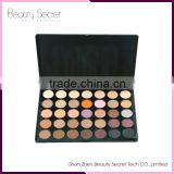 35 Color Eye Shadow Makeup Cosmetic Shimmer Matte Eyeshadow Palette Set