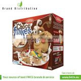 Cuetara Choco Flakes 350 gr FMCG hot offer