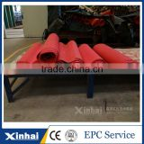 China Factory Price NBR Rubber Sheet for sale , Wear-Resistant Natural Rubber Sheet Roll