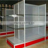 stainless steel/aluminum/low carbon steel perforated metal mesh sheet/perforated sheet mesh