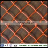 40*40 chain link fence,iron mesh fence gate,diamond mesh fence