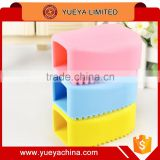 mini handheld silicone washing board laundry scrubboard