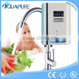 INquiry about High Quality Ce Rosh Automatic Household Water Faucet Ozone Generator