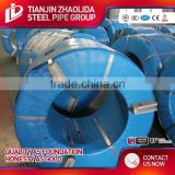 construction/ railway sleeper use china direct factory top quality prestressed concrete steel pc strand