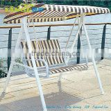 springs for swing chair hammock stand with canopy