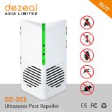 DZ-203 pest repeller for mice insect mosquito ants wasps