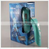 electrical appliances manual hair trimmer stable quality