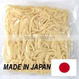 Healthy and Reliable vegetable pasta maker machine yakisoba noodle for cooking OEM available